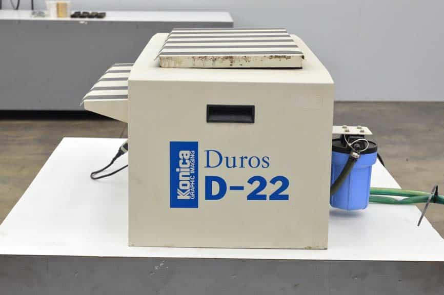 DSC_9946