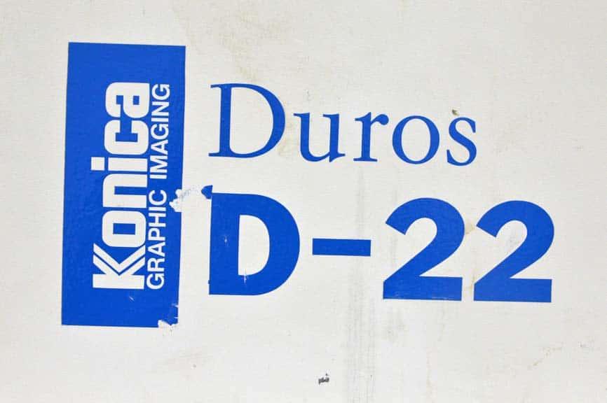 DSC_9960