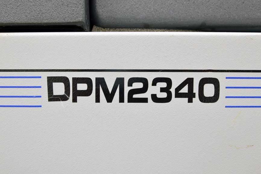 DSC_9129
