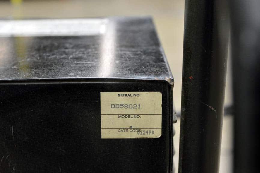 DSC_5108