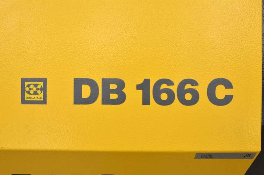 DSC_6830