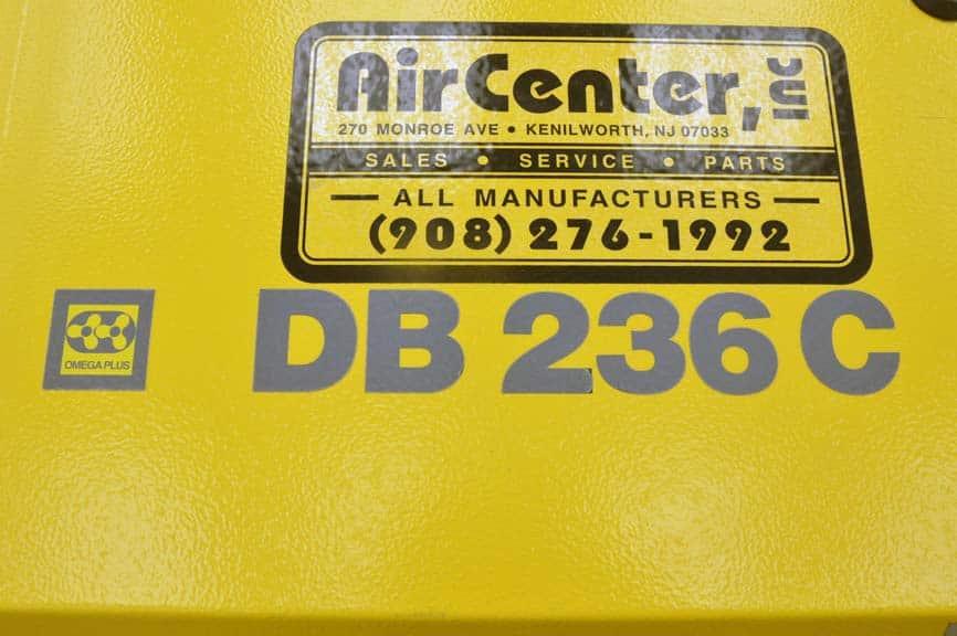 DSC_6914