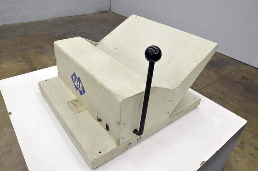 DSC_1930