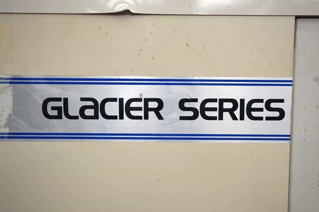 AEC_Glacier_Series_Air_Cooled_Chiller (15)