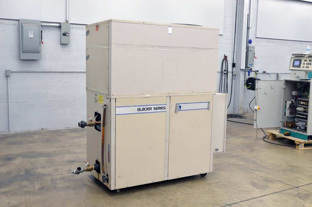AEC_Glacier_Series_Air_Cooled_Chiller (3)