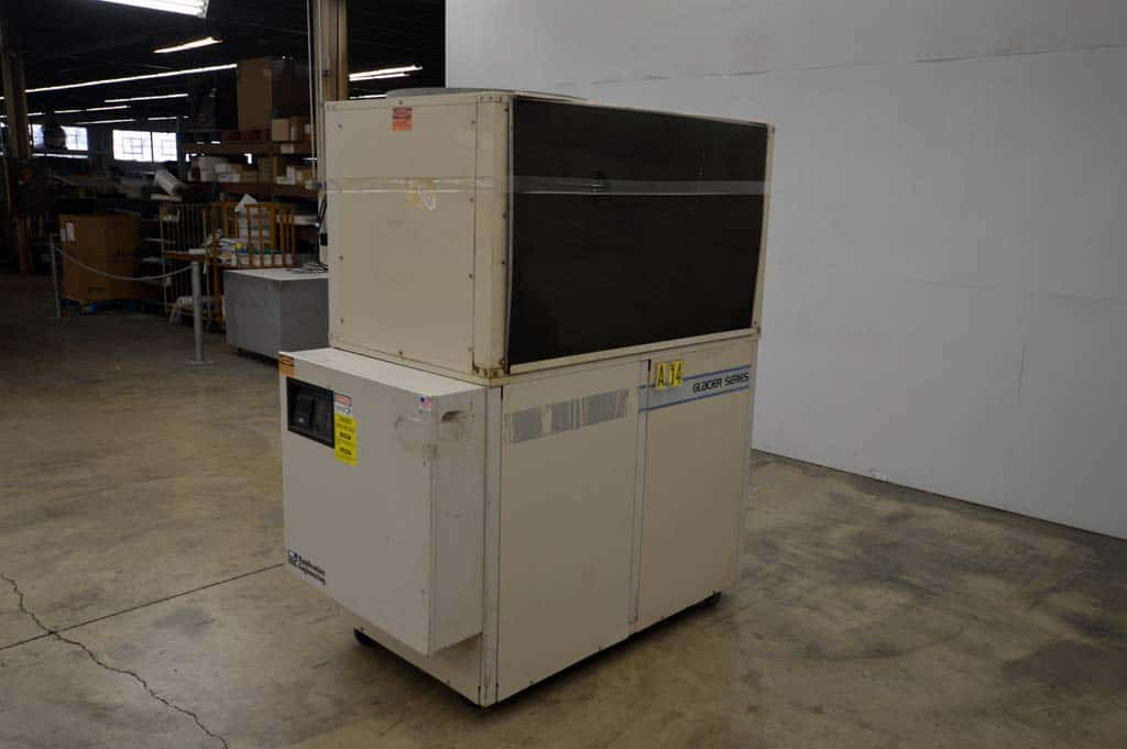 AEC_Glacier_Series_Air_Cooled_Chiller (7)