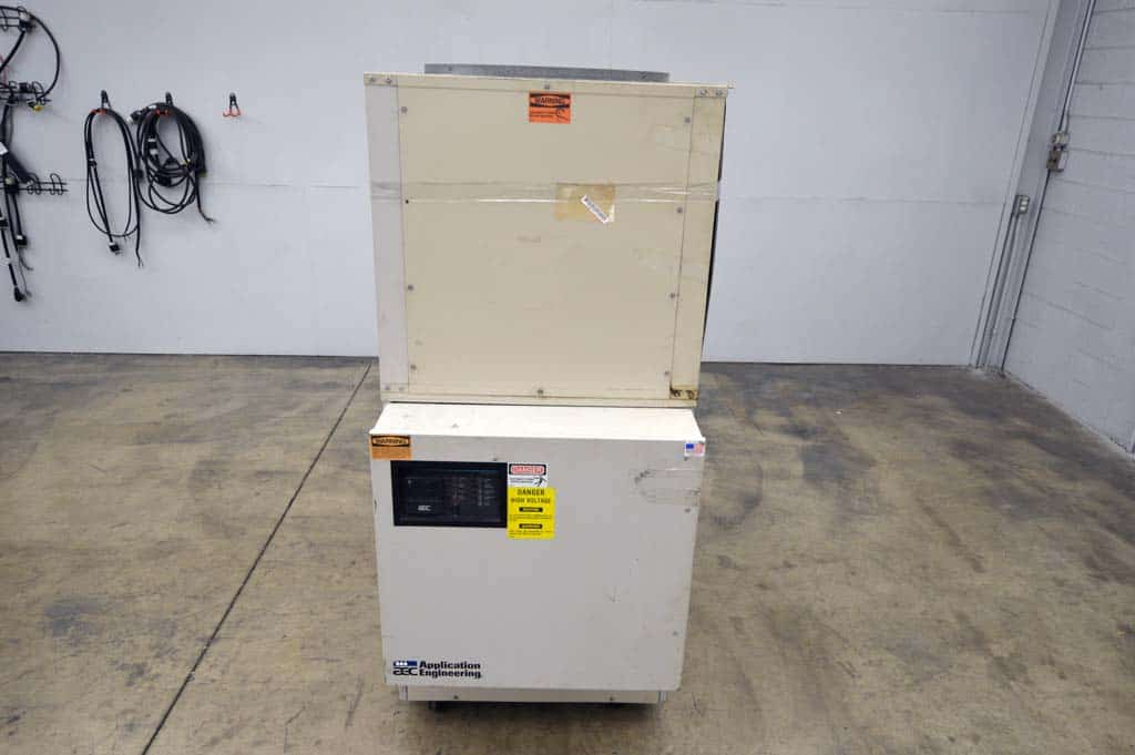 AEC_Glacier_Series_Air_Cooled_Chiller (8)