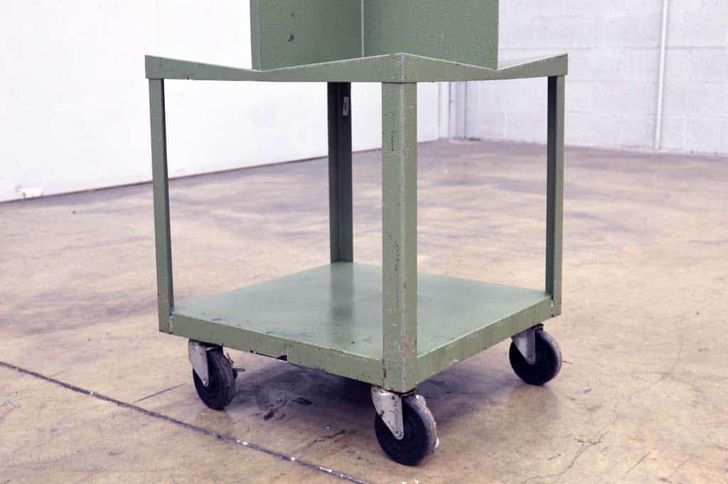 Bindery_Cart (11)