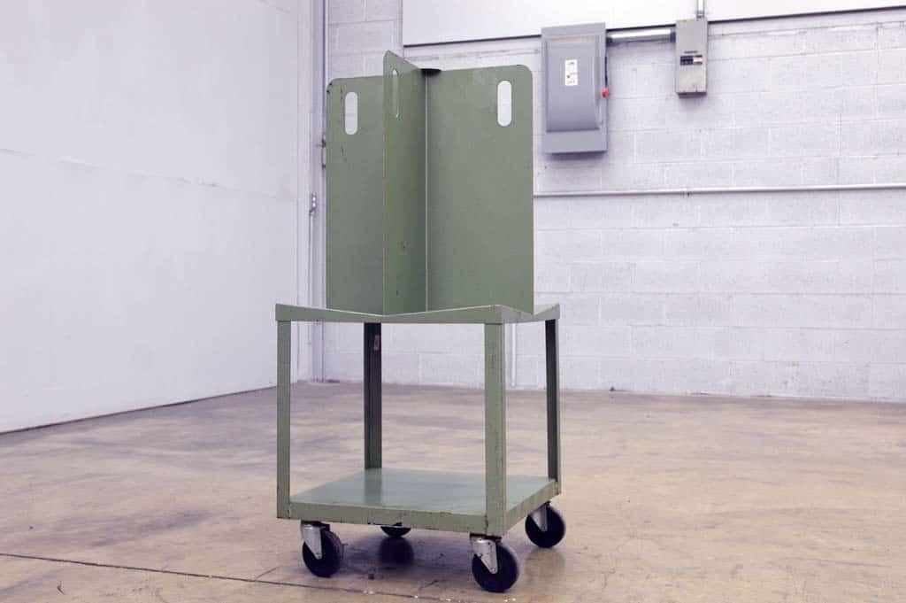 Bindery_Cart (9)