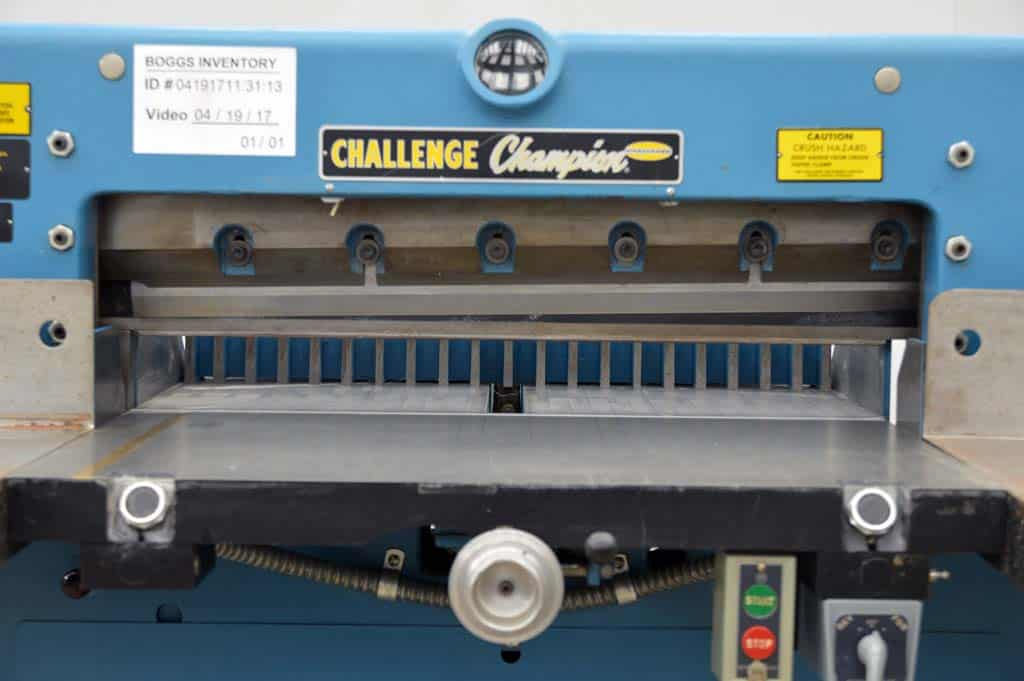 Challenge_305_MCPB_Paper_Cutter (11)