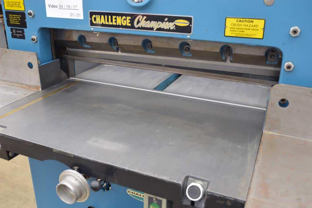 Challenge_305_MCPB_Paper_Cutter (12)