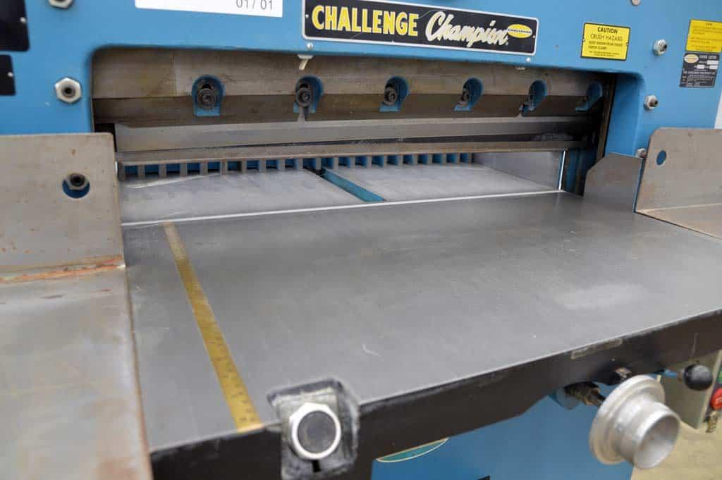 Challenge_305_MCPB_Paper_Cutter (18)