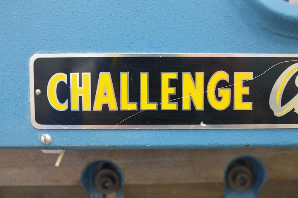 Challenge_305_MCPB_Paper_Cutter (28)