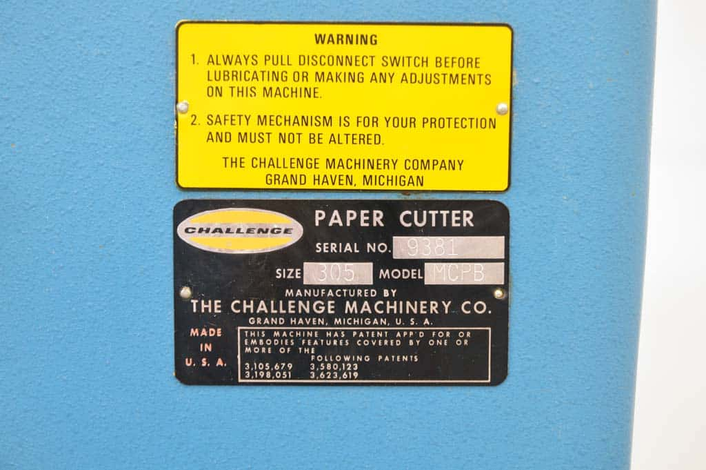 Challenge_305_MCPB_Paper_Cutter (30)