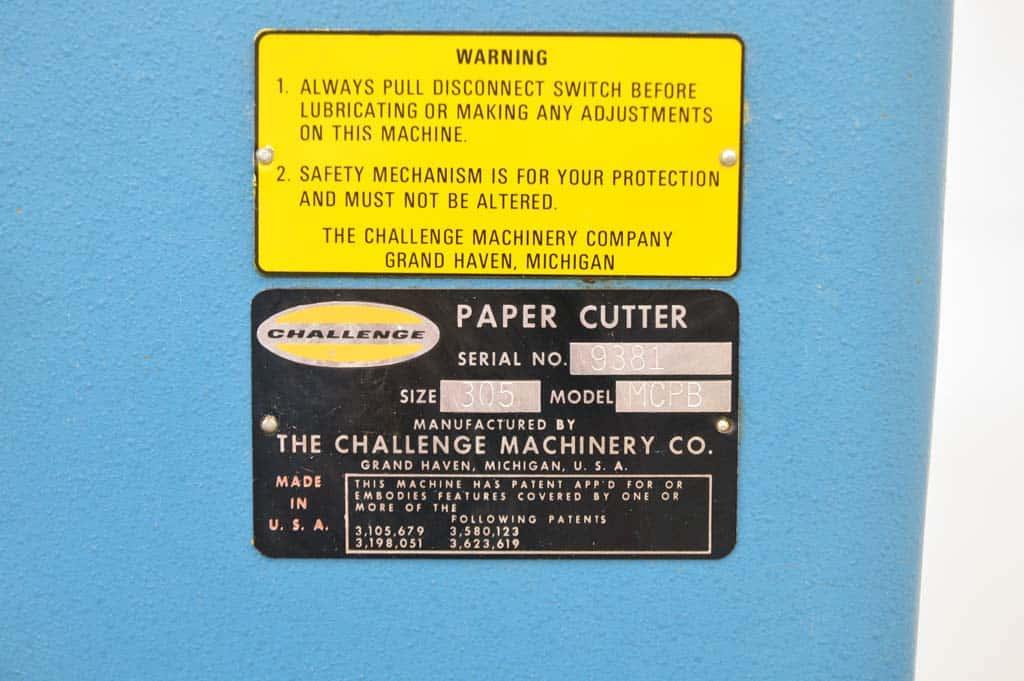 Challenge_305_MCPB_Paper_Cutter (30)