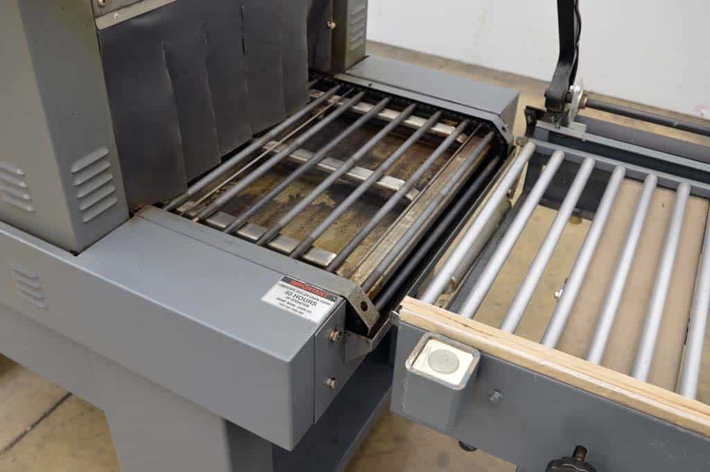 Clamco_L-Bar_Sealer_Turbo_Shrink_Tunnel_4-25 (20)