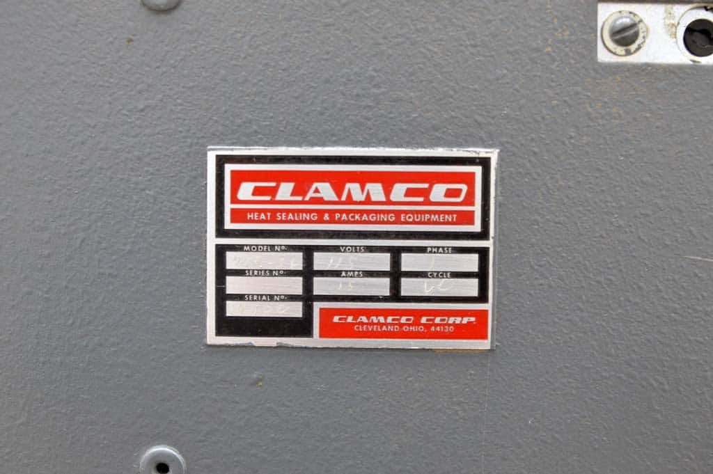 Clamco_L-Bar_Sealer_Turbo_Shrink_Tunnel_4-25 (27)