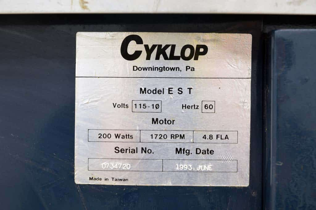 Cyklop_Strapping_Machine_4-28 (16)
