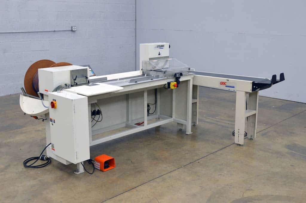 1220 Gbc  bbind C150pro Ibimatic Standard Office Binder furthermore Gbc Ci 12 Electric Coil Inserter likewise Gbc Sickinger Usp 13 Universal Speed Punch 6 together with Plastic Binding Machine System NSC DUO 300 221281498926 moreover VeloBind System 1 GBC V800Pro C22 33 P39. on gbc wire binding machine