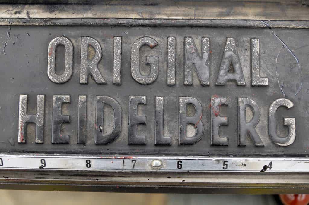 Heidelberg_10x15_Red_Ball_Windmill_Press_4-27 (22)