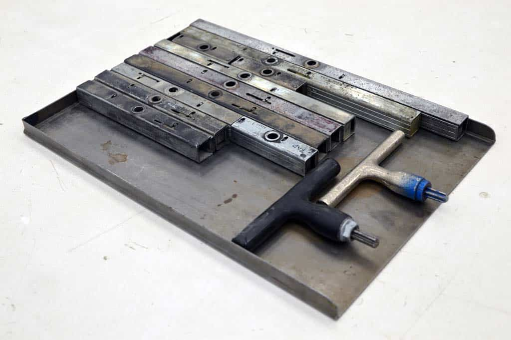 Letterpress_Furniture-_1_4-28 (4)
