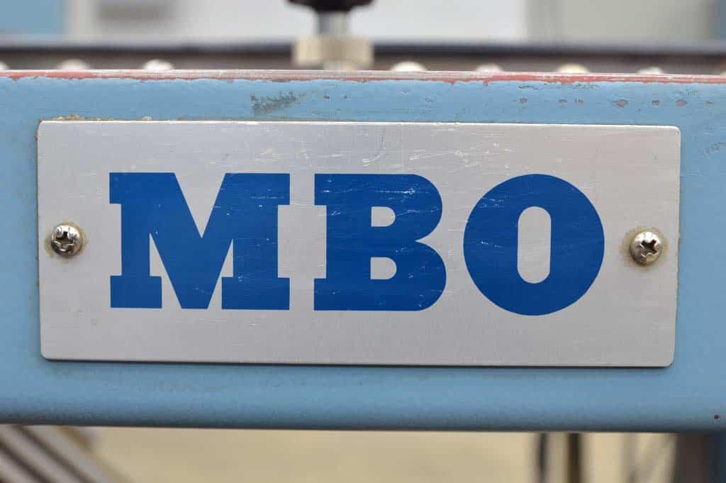MBO_T49_Paper_Folder (50)