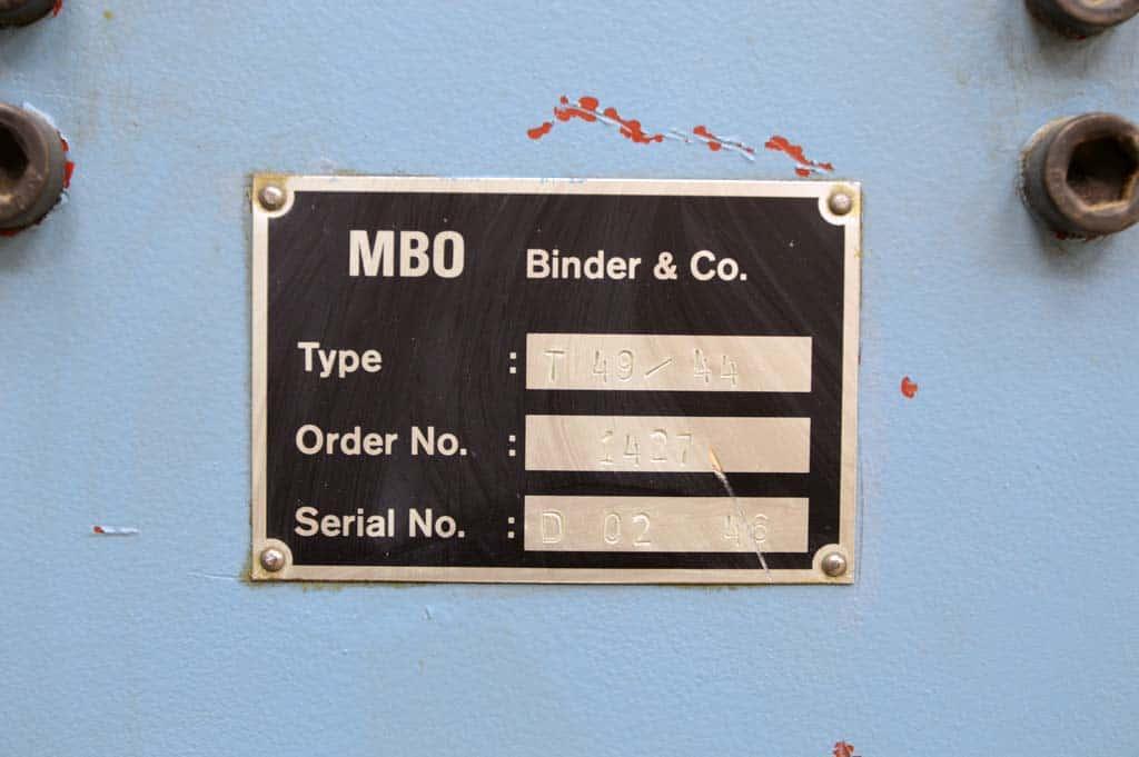MBO_T49_Paper_Folder (51)