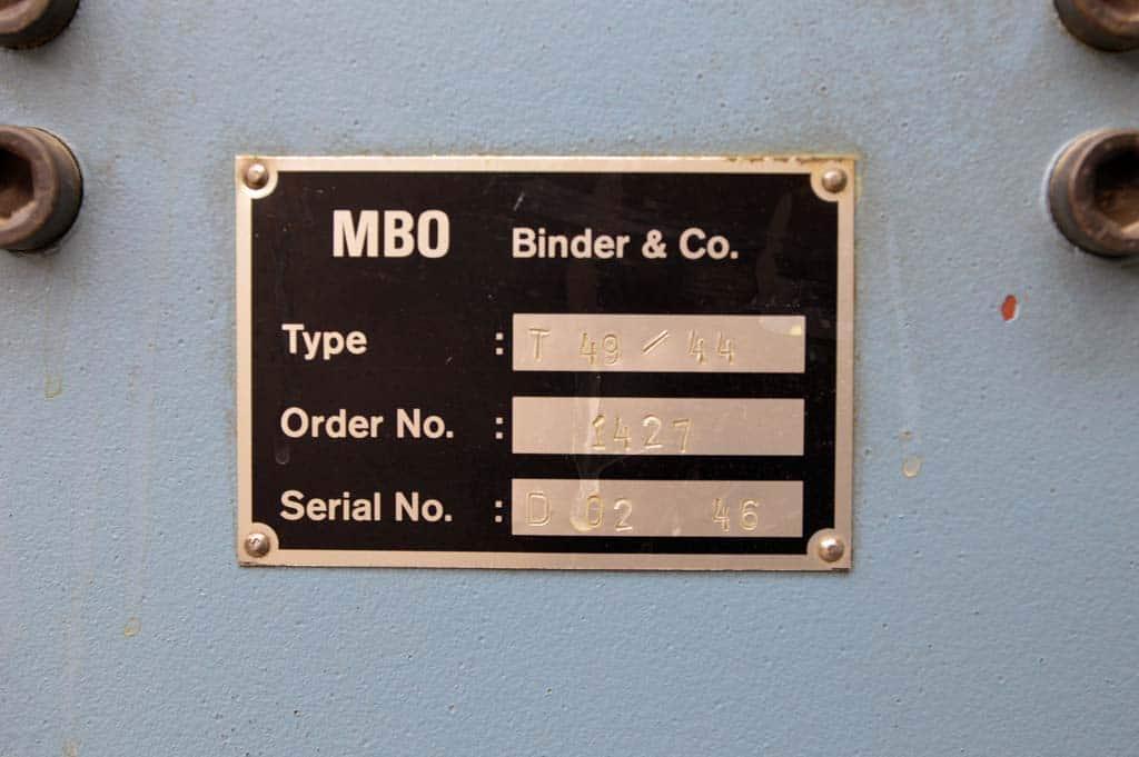 MBO_T49_Paper_Folder (52)