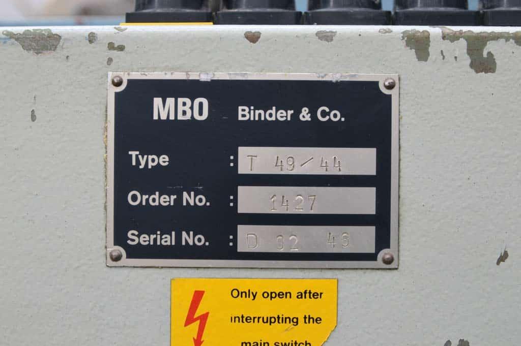 MBO_T49_Paper_Folder (53)