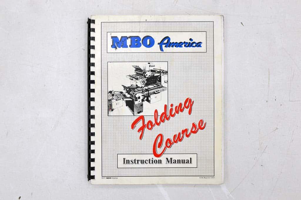 MBO_T49_Paper_Folder (57)