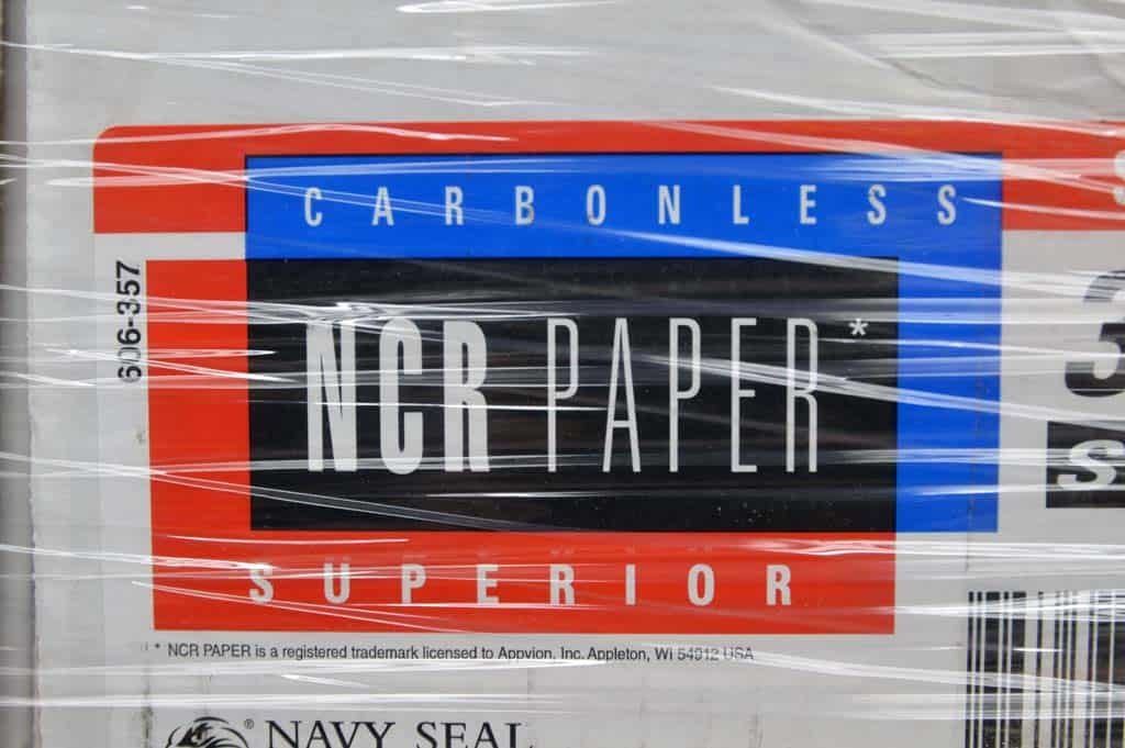 NCR_Carbonless_Paper_4-26 (11)