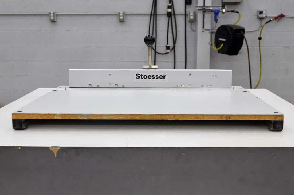Stoesser_Plate_Punch_4-26 (12)