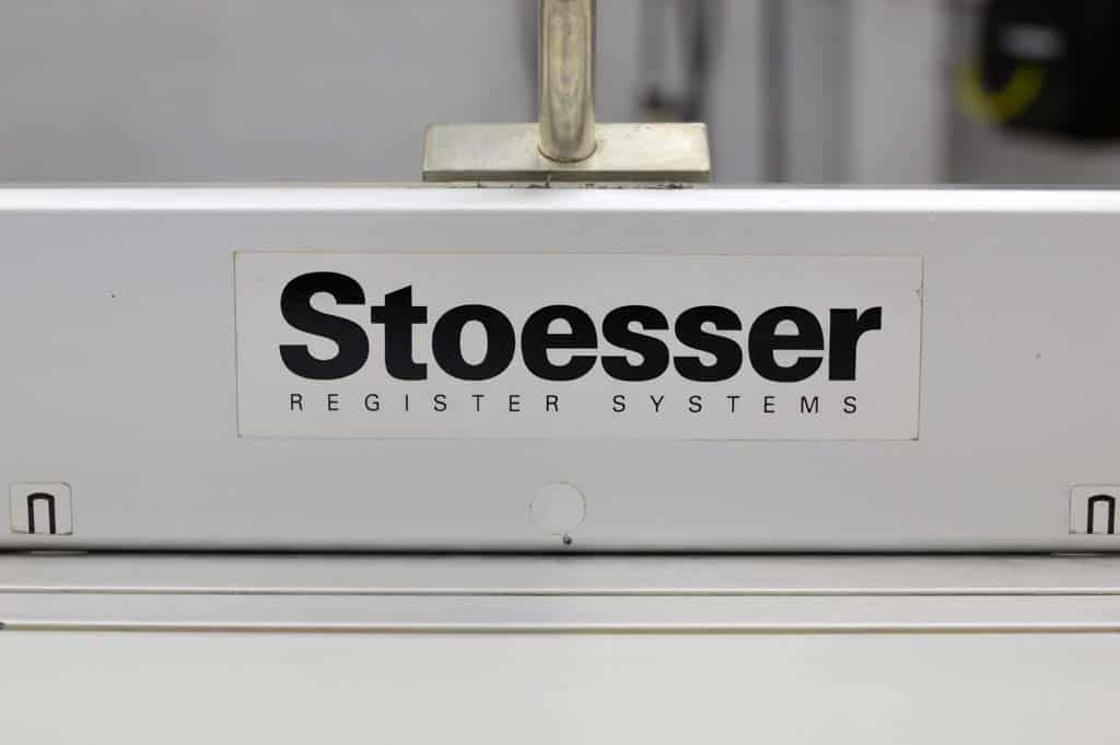 Stoesser_Plate_Punch_4-26 (15)