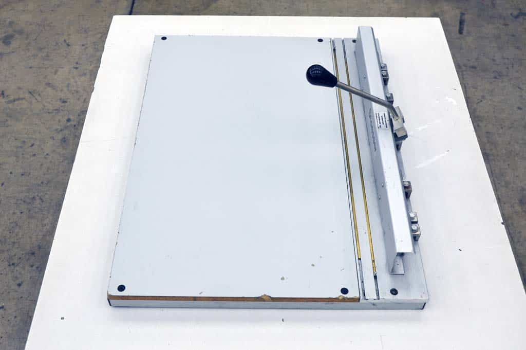 Stoesser_Plate_Punch_4-26 (8)