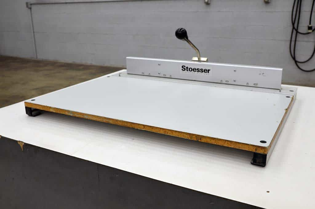 Stoesser_Plate_Punch_4-26 (9)