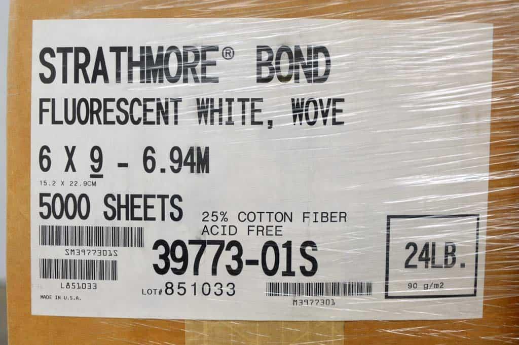 Strathmore_Fluorescent_White_Wove_6x9_24lb-4-27 (13)