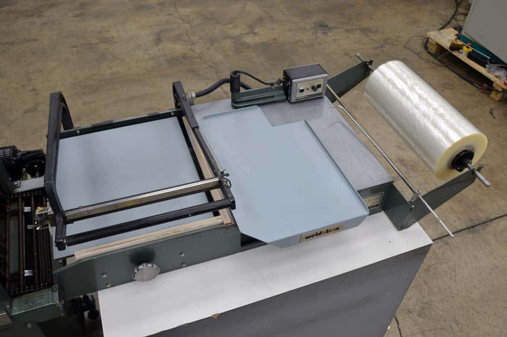 Weldotron_Manual_L-Bar_Sealer_and_Heat_Tunnel (40)
