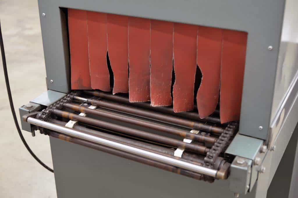 Weldotron_Manual_L-Bar_Sealer_and_Heat_Tunnel (50)