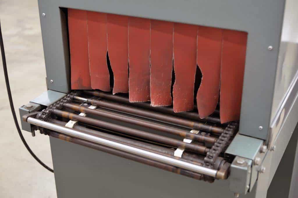 Weldotron_Manual_L-Bar_Sealer_and_Heat_Tunnel (50)