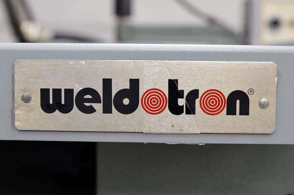 Weldotron_Manual_L-Bar_Sealer_and_Heat_Tunnel (54)