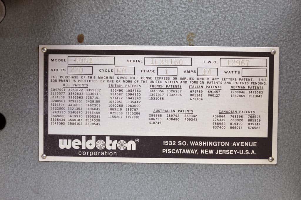 Weldotron_Manual_L-Bar_Sealer_and_Heat_Tunnel (55)