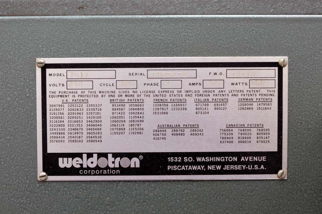 Weldotron_Manual_L-Bar_Sealer_and_Heat_Tunnel (56)