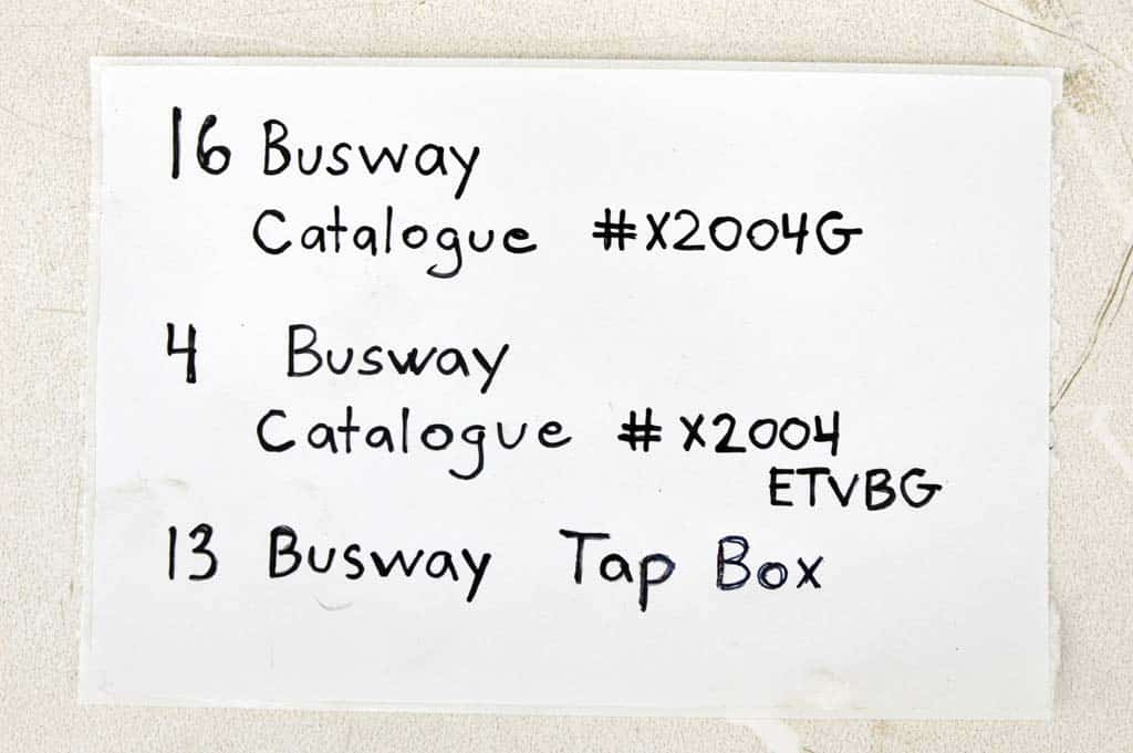 XJ-L_Busway _Systems_4-27 (34)