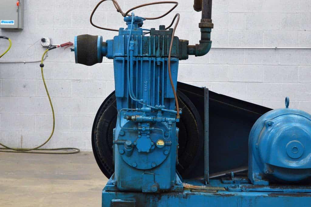 Air_Compressor_5-4 (13)