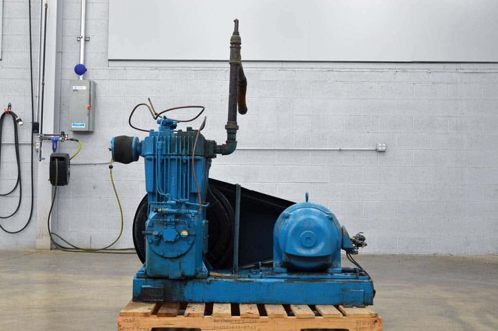 Air_Compressor_5-4 (15)