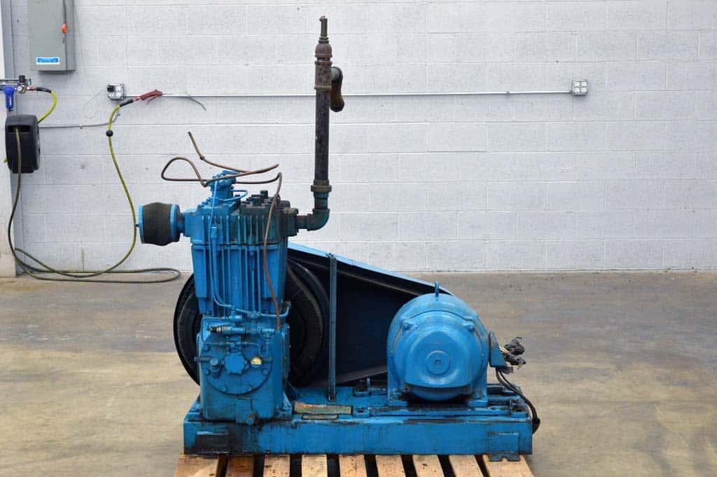 Air_Compressor_5-4 (2)