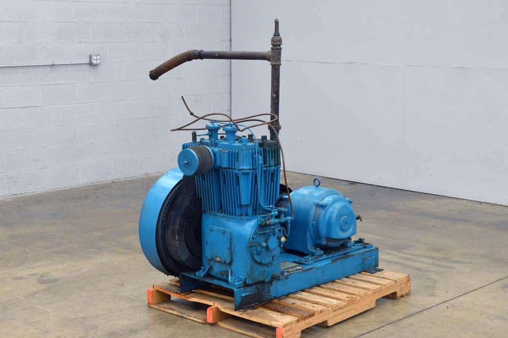 Air_Compressor_5-4 (3)