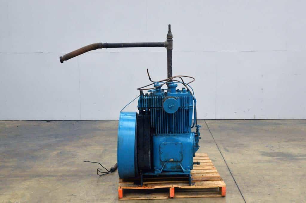 Air_Compressor_5-4 (4)