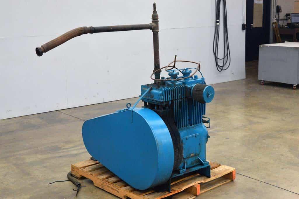 Air_Compressor_5-4 (5)