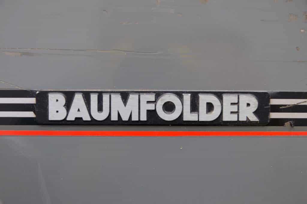Baumfolder_Right_Angle_5-3 (25)